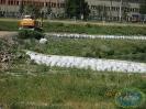 Neuaufbau des Kraftwerkes an der Weißen Elster_1