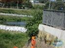 Neuaufbau des Kraftwerkes an der Weißen Elster_2